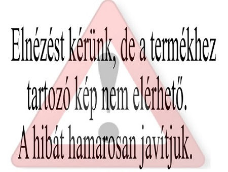 Acél tolómérő 150mm-es