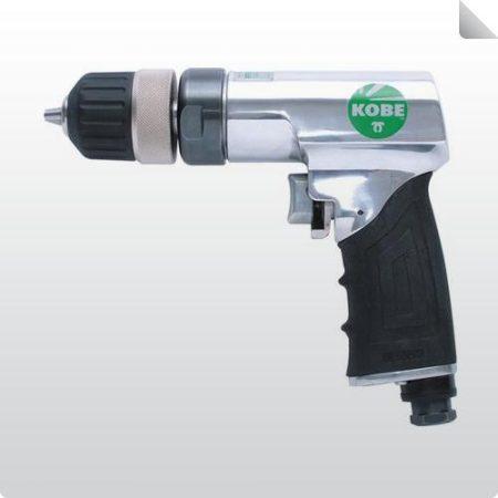 10mm-es KOBE irányváltós pisztolyfúró