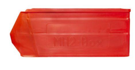 MH2-Box több színből választható