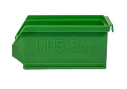 MH5-Box több  színből választható