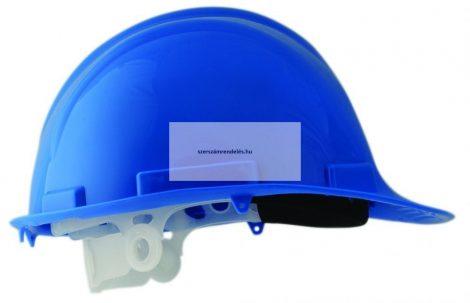 PP munkavédelmi sisak, több színben