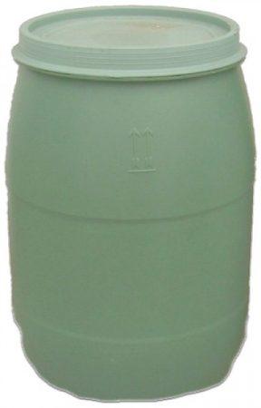 Esővízgyüjtő hordó 220L-es